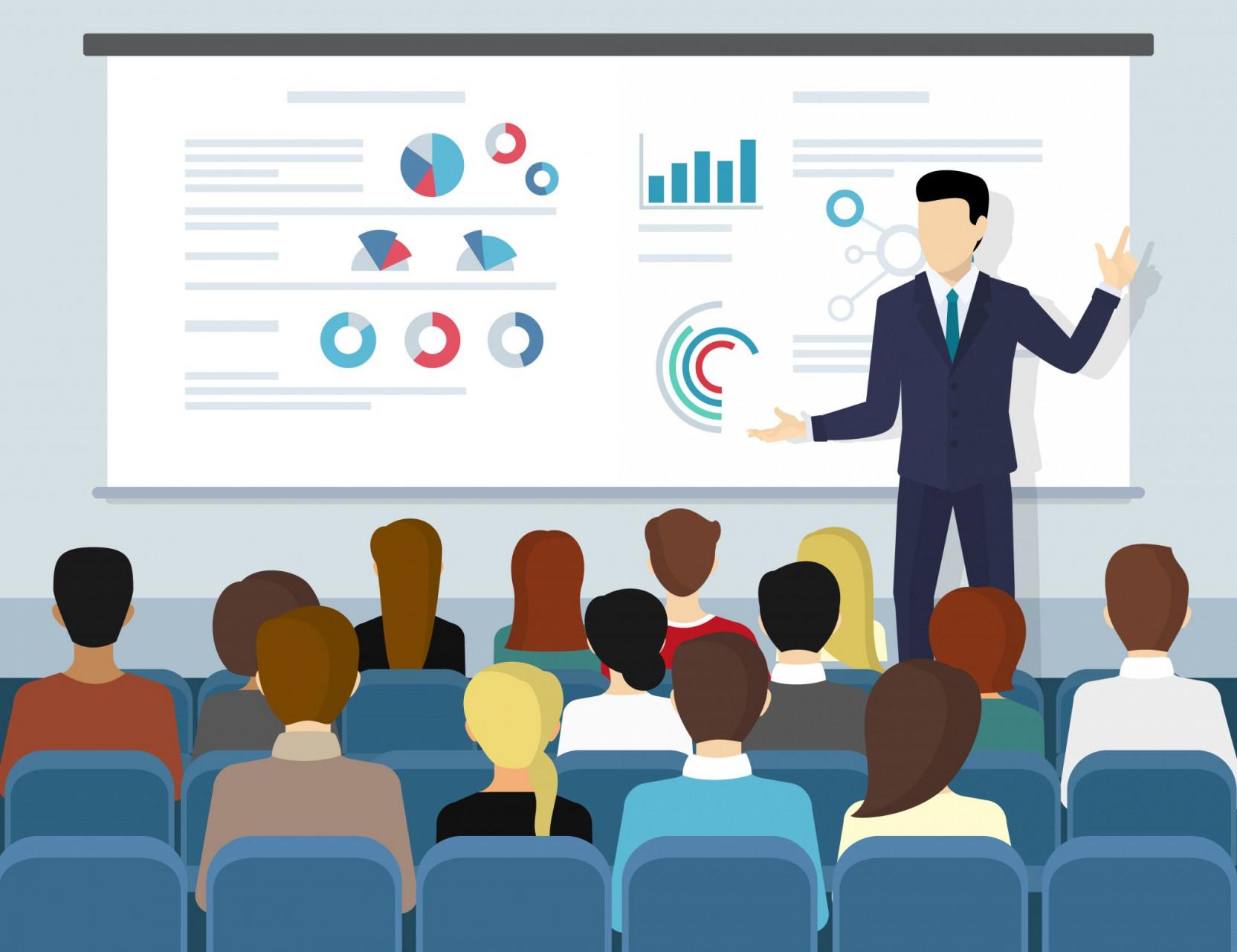 Всероссийская научно-практическая онлайн-конференция  «Инклюзия в профессиональном образовании: теория и практика, опыт и результаты»