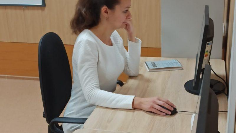 Состоялось заседание творческой группы педагогов-психологов