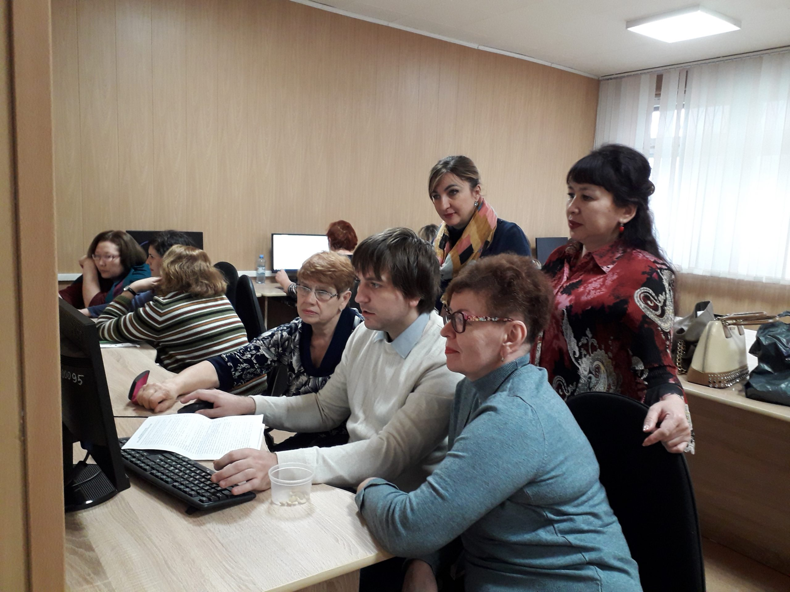 Разработка адаптированной образовательной программы – пошагово