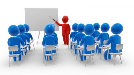 Обновленная программа курсов повышения квалификации по психолого-педагогическому сопровождению