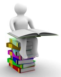 Студенты ОКПТ приняли участие во Всероссийском исследовании