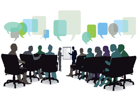 Центр инклюзивного профессионального образования  провел очередной семинар